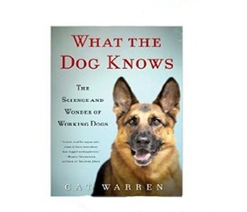 what the dog knows.jpg
