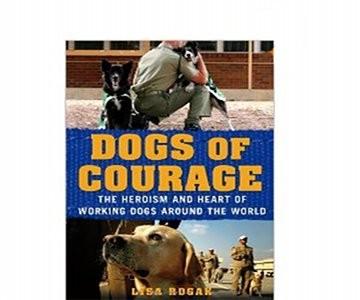 dogcourage