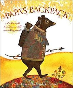 papasbackpack