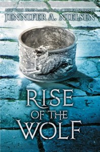 rise of the worl
