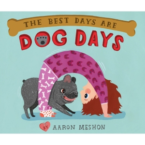 bestdays dog days