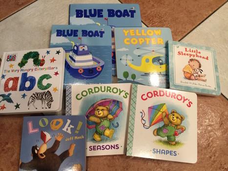 boardbooks
