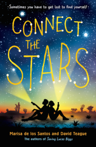 conntect stars