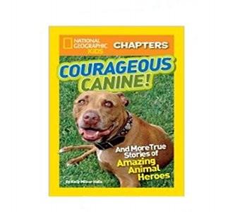 courageouscanine.jpg