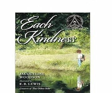 eachkindness.jpeg