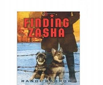 findingzasha