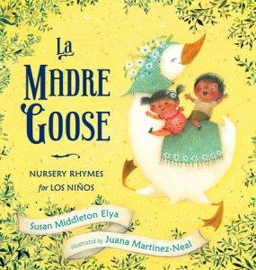 madre goose