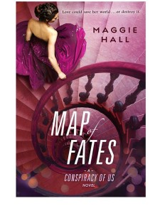 mapoffates