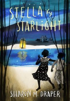 stellabystarlight