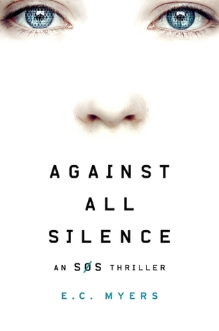 against all silence