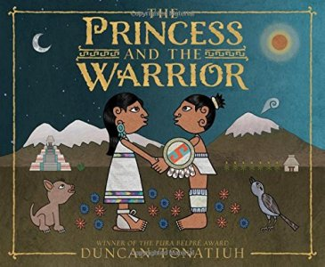 princesswarrior