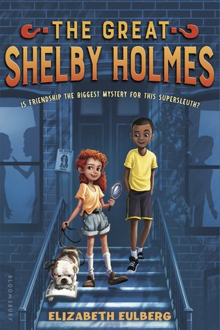 shelty-holmes