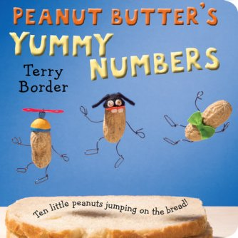 goodpeanut-numbers