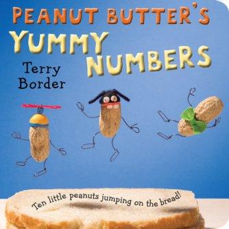 goodpeanut-numbers