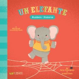 Book 1_Loteria_cover