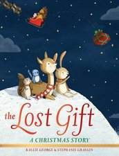 lost-gift