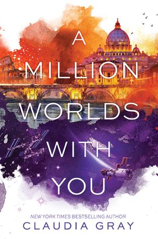 million-worlds