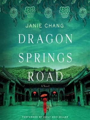 dragonsprings