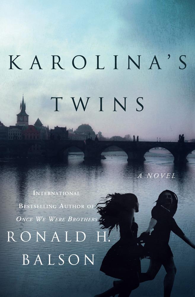 karonlinas-twins