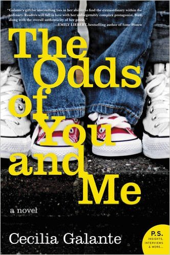 odds-of-you-and-me