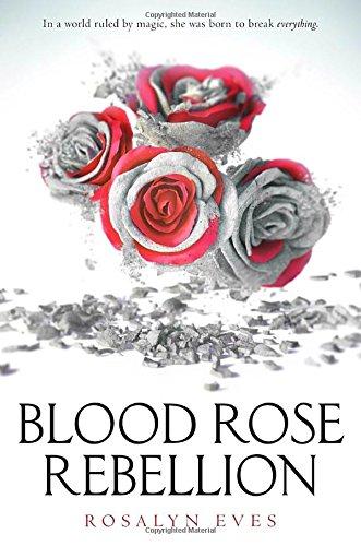 bolld rose.jpg