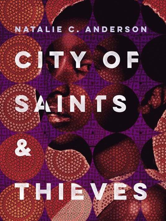 city saints