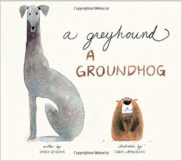 greyhoundhound