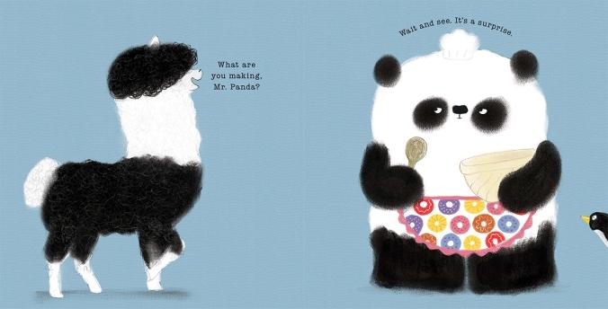 Wait Panda INT.pdf