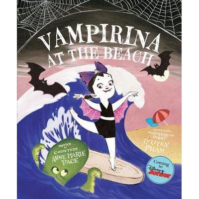 vamprinia