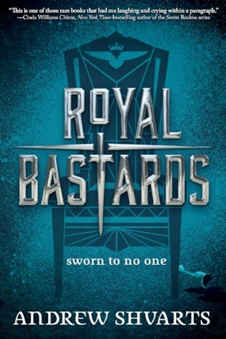 royalbastards.jpg