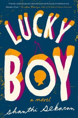 luckyboy