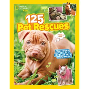 125petrescues