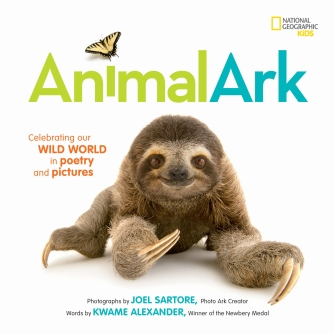 animalarkcover