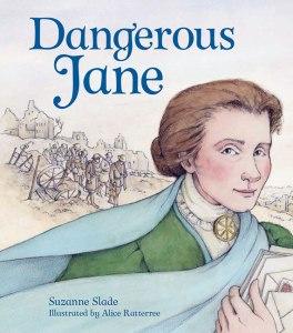 DangerousJane_main