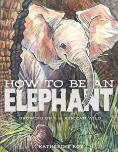 ElephantFinalCover