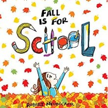 fall is for