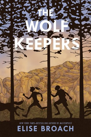 thewolfkeepers