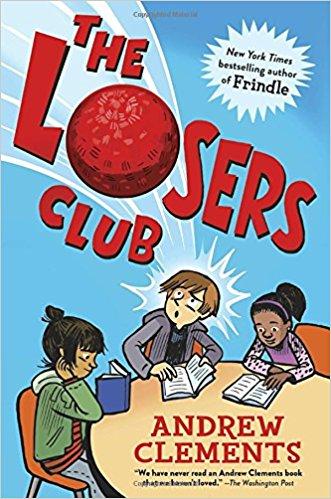 losersclub