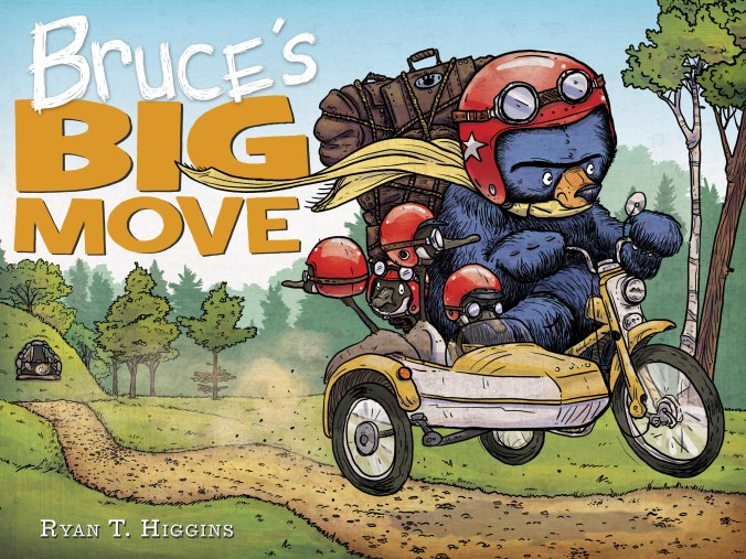Bruce's Big Move High Res.jpg