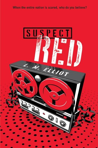 suspectred