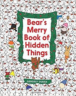 bearsmerrybookofhidden