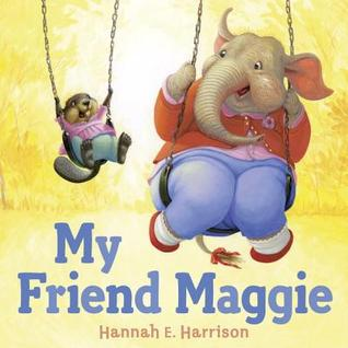 myfriendmaggie