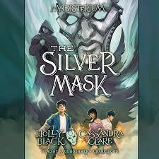 silver mask.jpeg
