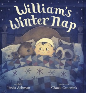 Williams-Winter-Nap-Cover-Draft
