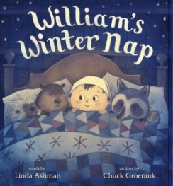 Williams-Winter-Nap-Cover-Draft