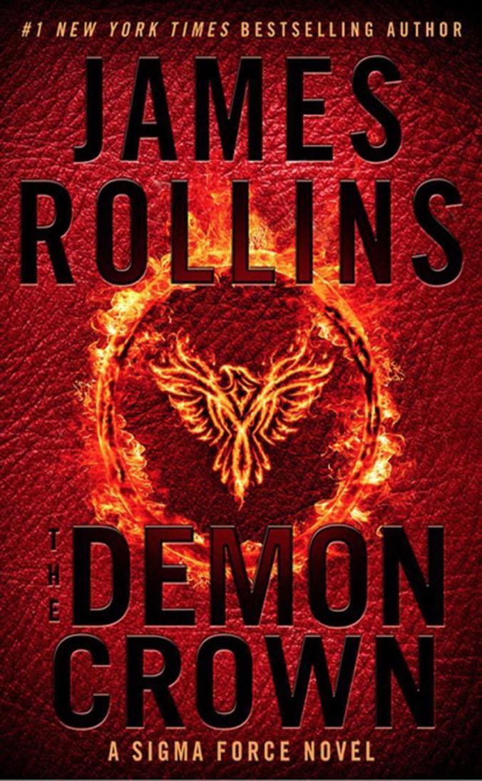 book_2017_the_demon_crown_usa.jpg