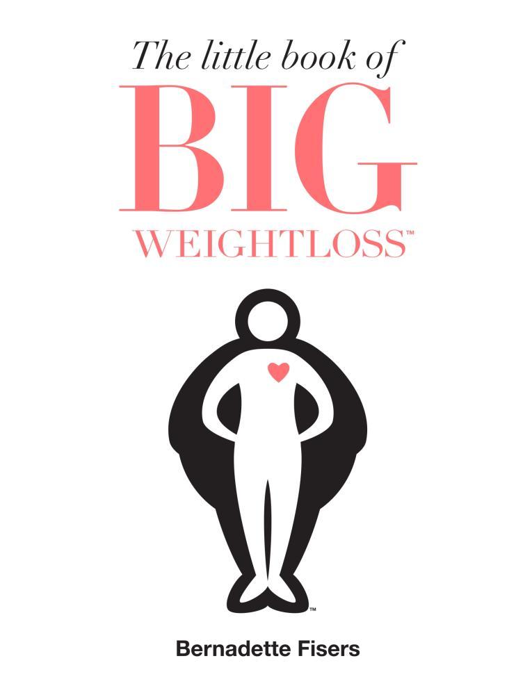 the-little-book-of-big-weightloss