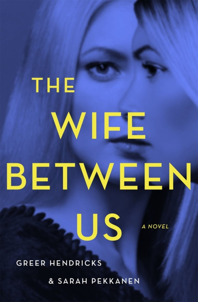 the-wife-between-us-1-800x1221