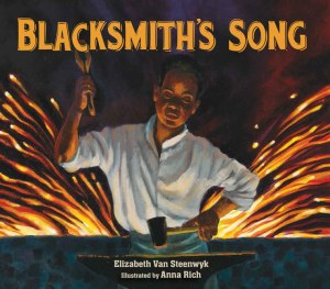 BlacksmithsSong_main
