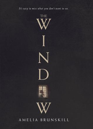 thewindow